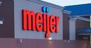 meijer check cashing policy