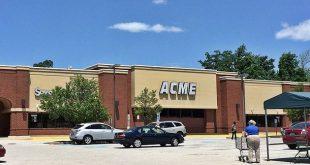 ACME Money Orders