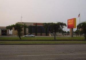 Wells Fargo eChecks